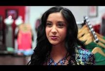Rochelle York Personal Stylist Videos