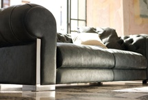 Alberta Classic Collection / Our #classic #sofas..!