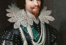 XVII century