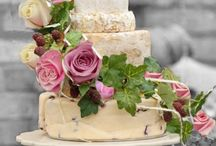 CLK Cake
