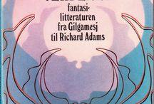 Books Read 1985