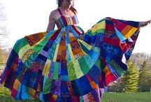 colour for dress