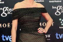Goya Awards 2014