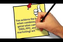 S&S Pro Services / We are a full service digital marketing agency.