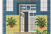 janelas px