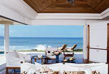 beach house.. someday / by Pr Rachelle Kammerer