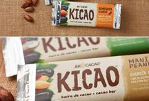Snack Package