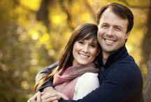 Islamic wazifa for love marriage / https://www.google.co.in/url?sa=t&rct=j&q=&esrc=s&source=web&cd=1&cad=rja&uact=8&ved=0ahUKEwiy1qnaiYLRAhXnxlQKHWXwChEQFggcMAA&url=http%3A%2F%2Fwww.wazifas.co%2Fislamic-wazifa-for-love-marriage%2F&usg=AFQjCNHE33WIP3SXSRPWdqHB5RMkJQtOng&sig2=LRyvLBgwMr7S931Smnu6yw