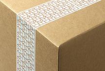 BOX TAPE