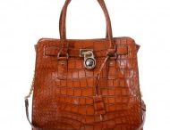 Cheap Michael Kors Hamilton Handbags     / Michael Kors Hamilton less $99 For Sale with high quality and best service. http://www.michaelkorsorder.com/ / by Buy Cheap Michael Kors Handbags Factory Outlet Online Store