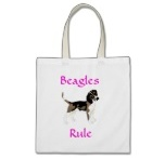 Gifts For Beagle Lovers / Wonderful original Gifts For Beagle Lovers