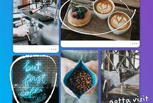 Hootsuite + Pinterest - Campaigns