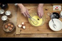 cucina evolution