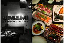social.food I Antwerp / Nice Restaurants, Hotels, B&B, Food & Drinks in Antwerpen