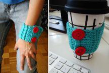 DIY + Craft / by WM Lum