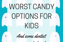 Surfside Kids Dental Blog / Brand promotions and events. Plus for tips, tricks & all things dental we welcome you to check out our blog on surfsidekidsdentalblog.com