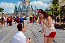 ❤️ Dream Proposal ❤️ / My Dream Proposal idea!