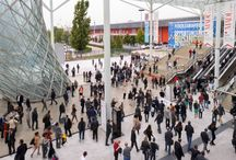 Expo _ crowd