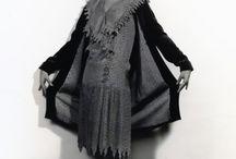 Barbara Kent / Barbara Kent (December 16, 1907 – October 13, 2011) was a Canadian-born, North American-based film actress.