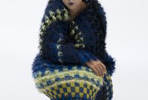 Mixed textiles