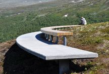 Landscape Architecture I Like