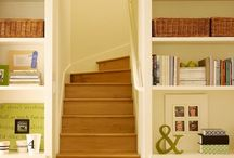 Stairwell / by Charlotte Turner