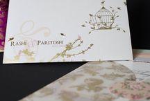 design kartu undangan