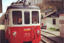 Photos from Austria