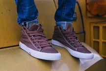 shoes /boots/ideas