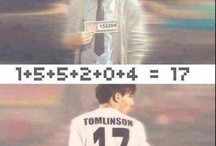 The tommo
