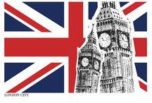 Anglophilia