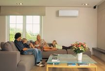 Home Air Conditioning Review