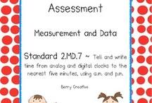 Math assesment