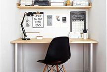 Workspace studio