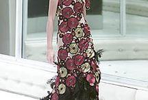 Fashion 2001s