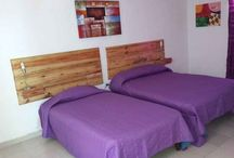 Cienfuegos / Hier vind u al onze casas particulares in Cienfuegos.