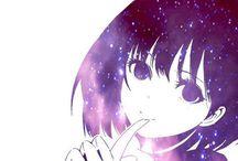 Draw Galaxy