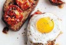Eats-breakfast