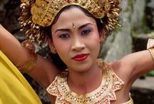 Travel ~ Bali