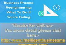 Intelligent Business Management / Find Business Management software Includes top business management tips, customer management and relationship. We collect best information from across the web. http://www.intelligentbusinessmanagement.com/
