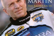 NASCAR / by Susan Wright-Wallace