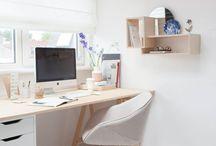 Büro Ideen