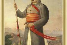 Shahbaj Hussain