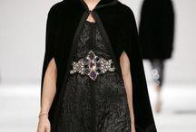 Stylish Abayas for Arabiian woman