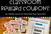 teaching | money system