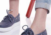 Spor Ayakkabı,Babet
