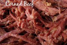 Beef Beef