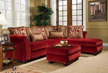 Furniture We Love