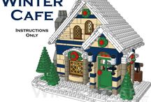 lego Winther