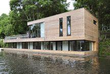 Immobilien und Architektur / Sehenswertes an Immobilien und Architektur